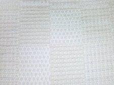 weavingblanketupclose