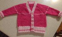 Kathy2Snugglysweaters2
