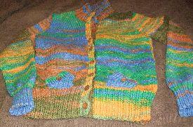 lorettesandartsweater