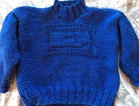 JaneSweater